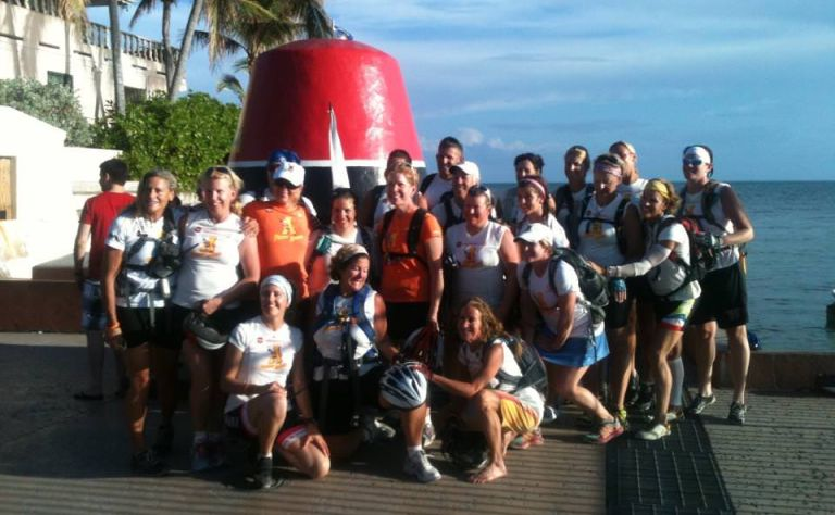 Key Largo Bike & and Adventure Tours Main Image