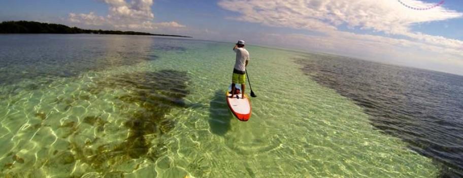 Key West & Florida Keys Adventure - HE Travel (November 16 to 25, 2019) Main Image