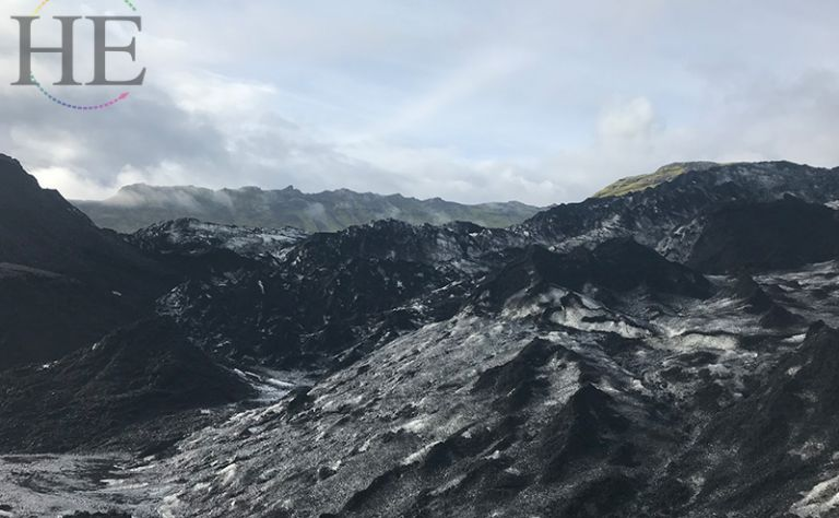 Vikings and Volcanoes: Gay Iceland Adventure - HE Travel (August 11 to 18, 2019) Main Image