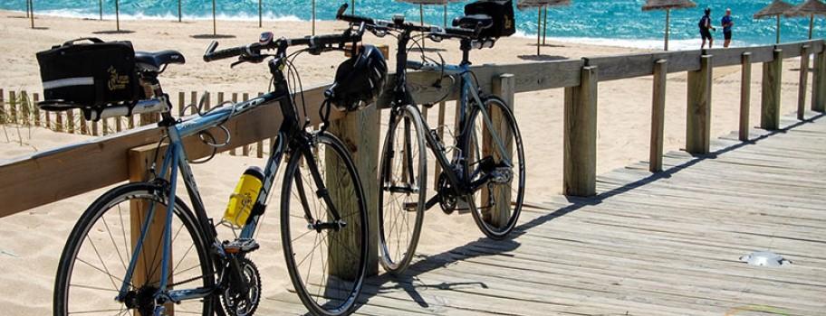Gay Portugal Cycling – Biking the Blue Coast- HE Travel (May 27 to June 2, 2019) Main Image