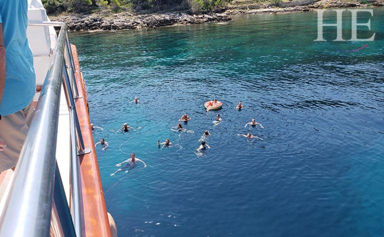 Croatia Island Hopping Adventure (June 21 to 29, 2019) Main Image