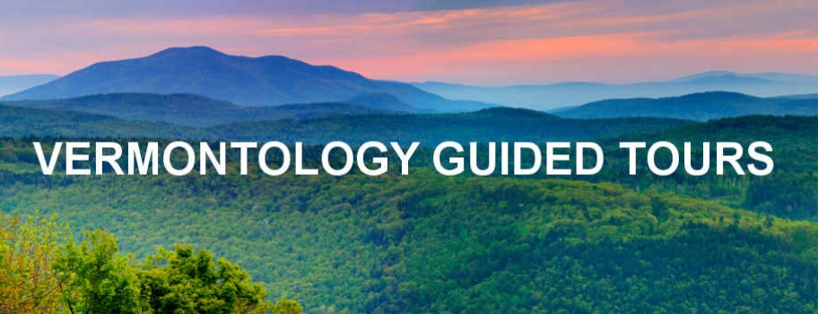 Vermontology Guided Tours Main Image