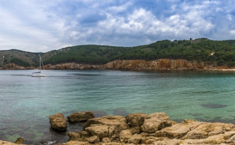 Costa Brava Walks - Adventure Bound (Sept. 16-22, 2019) Main Image
